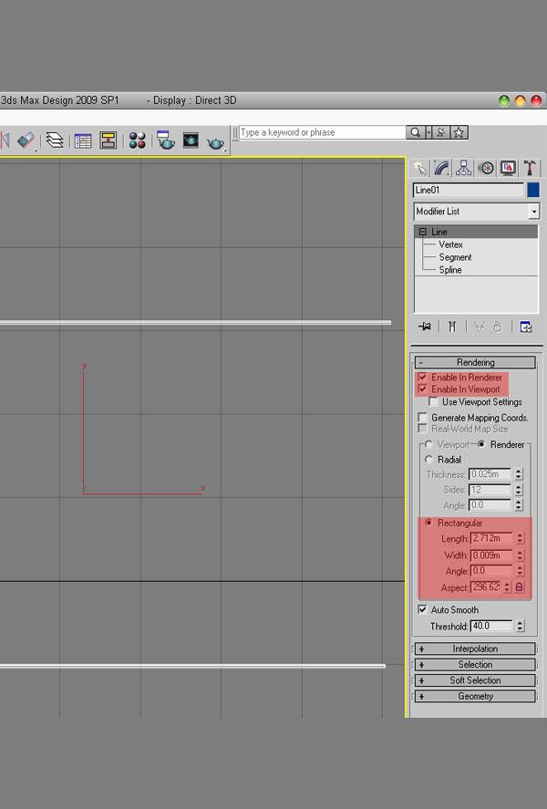 3dmax vray rendering4 - آموزش رندرگیری در تری دی مکس و وی ری