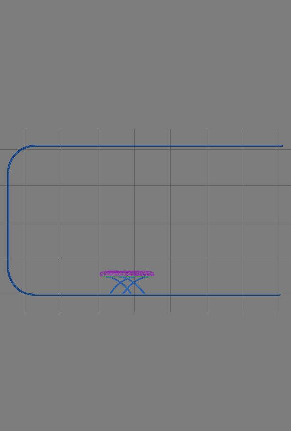3dmax vray rendering6 - آموزش رندرگیری در تری دی مکس و وی ری